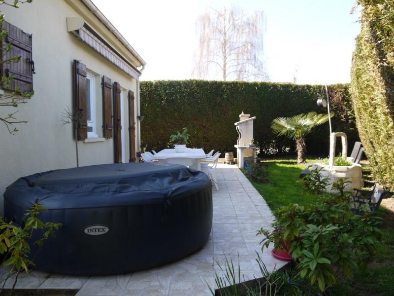 Verkoop  huis Bonnieres sur seine 248000€ - Foto 2