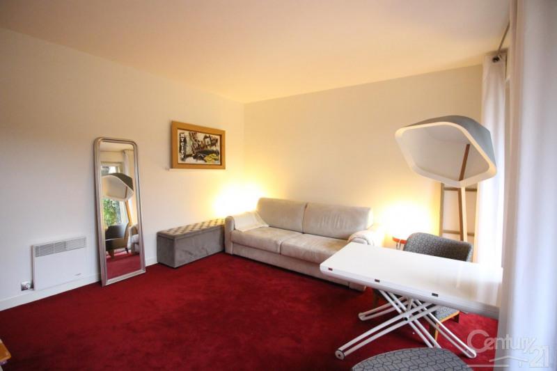 Vendita appartamento Deauville 182000€ - Fotografia 6
