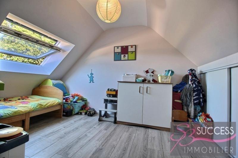 Vente maison / villa Inzinzac lochrist 177850€ - Photo 7