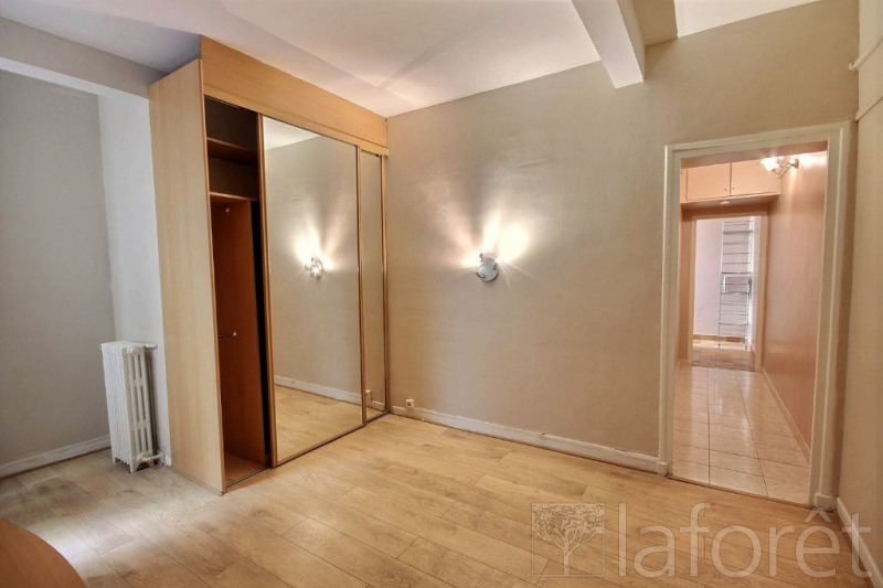 Vente appartement Levallois perret 180 000€ - Photo 1
