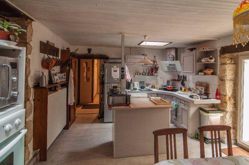 Vente maison / villa Secteur la brede 359000€ - Photo 3