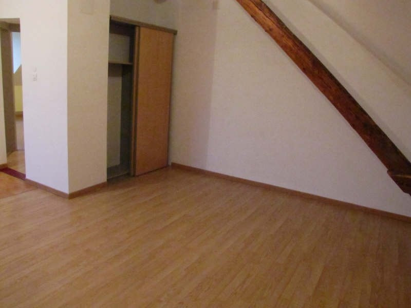 Sale apartment Saverne 137525€ - Picture 4