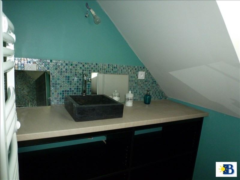 Location appartement Chatellerault 495€ CC - Photo 8