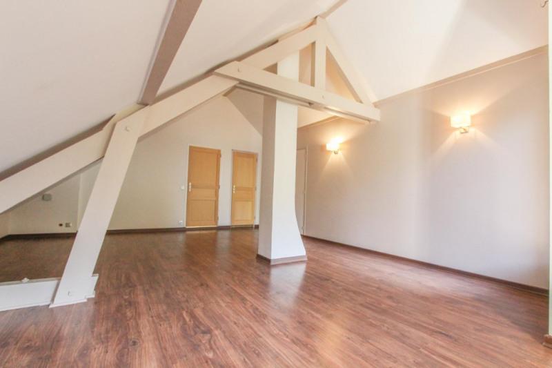 Vente maison / villa Barberaz 489000€ - Photo 5