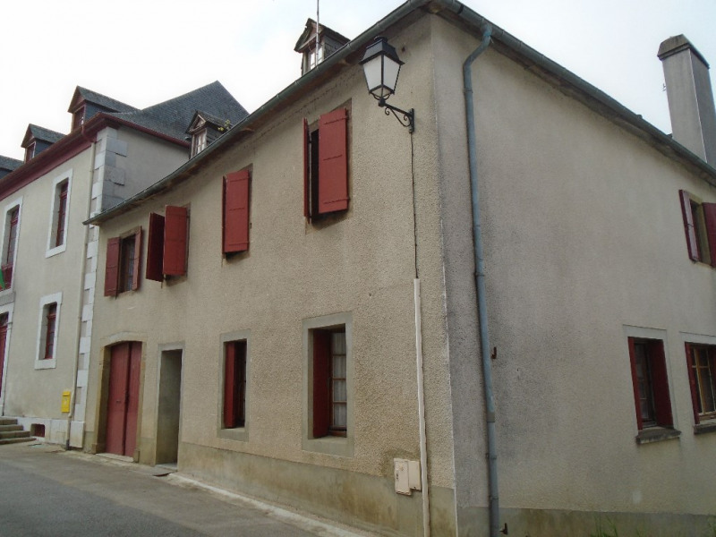 Sale house / villa Esquiule 116 000€ - Picture 1