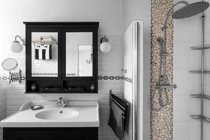 Sale house / villa Goincourt 384000€ - Picture 4