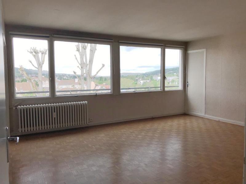 Vente appartement Villebon sur yvette 179000€ - Photo 3