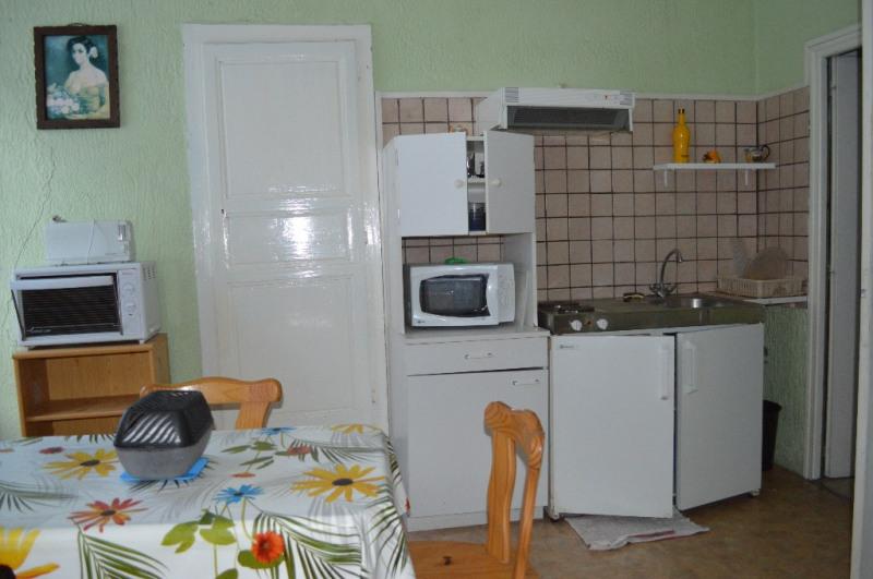 Sale house / villa Laruns 132000€ - Picture 2