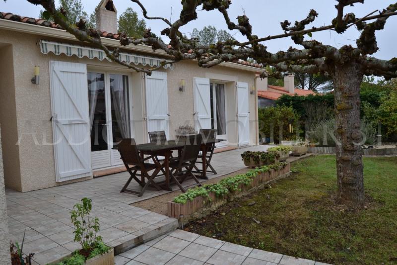 Vente maison / villa Secteur pechbonnieu 279000€ - Photo 2