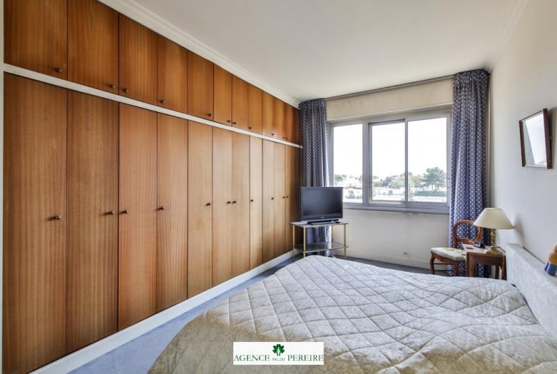 Sale apartment Neuilly-sur-seine 832000€ - Picture 11