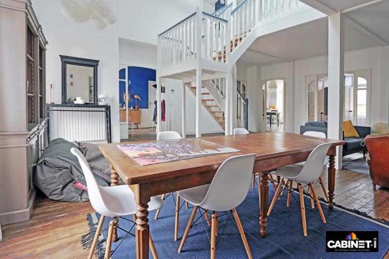 Sale house / villa Vigneux de bretagne 412900€ - Picture 6