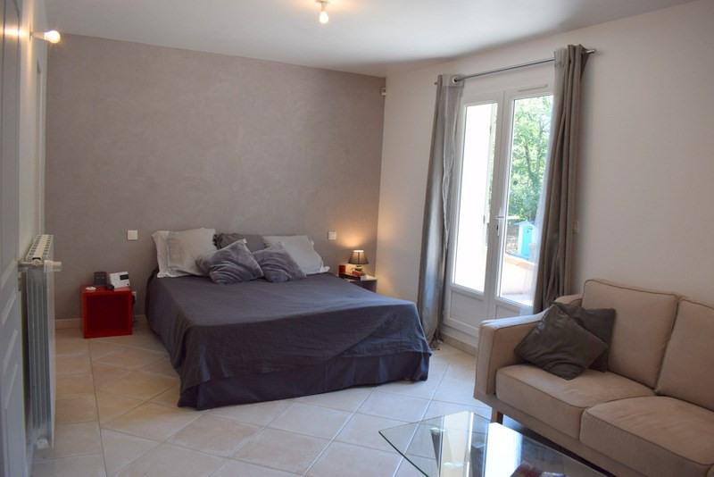 Deluxe sale house / villa Fayence 693000€ - Picture 30