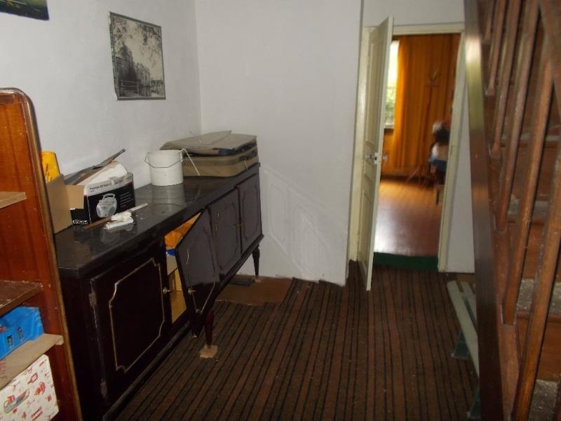 Sale house / villa Sainpuits 26000€ - Picture 7