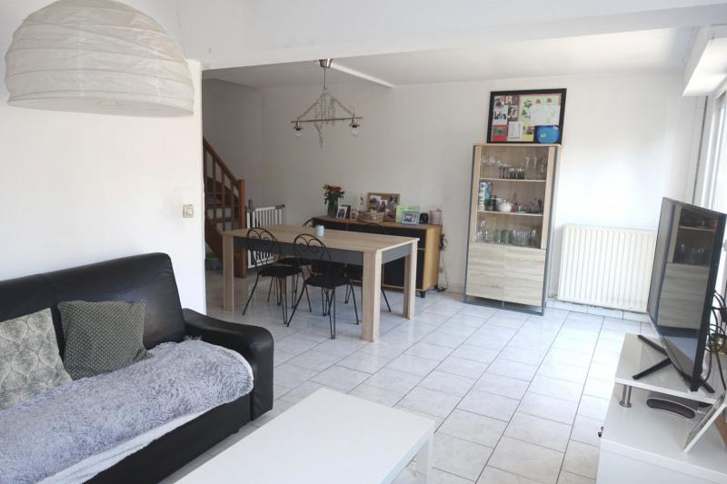 Vente maison / villa Wahagnies 168900€ - Photo 2