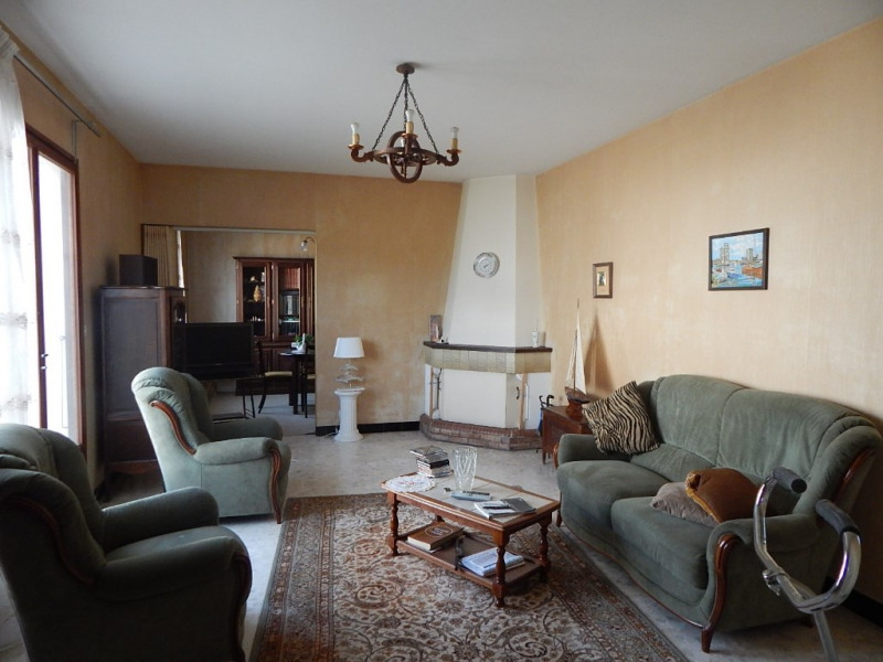 Sale house / villa Medis 181 000€ - Picture 3
