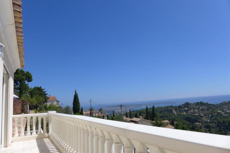 Аренда на время отпусков дом Vallauris  - Фото 5