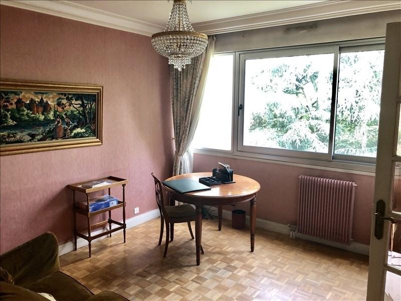 Sale apartment Lyon 5ème 397000€ - Picture 5