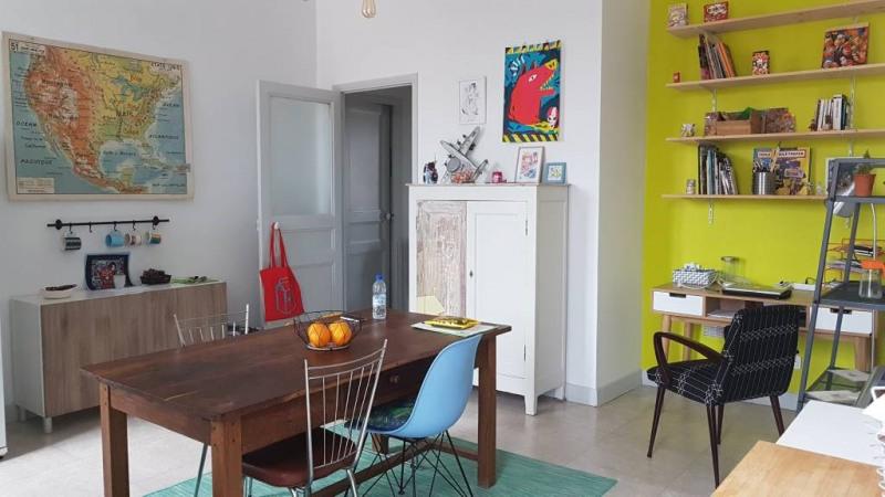 Location appartement Avignon 706€ CC - Photo 2