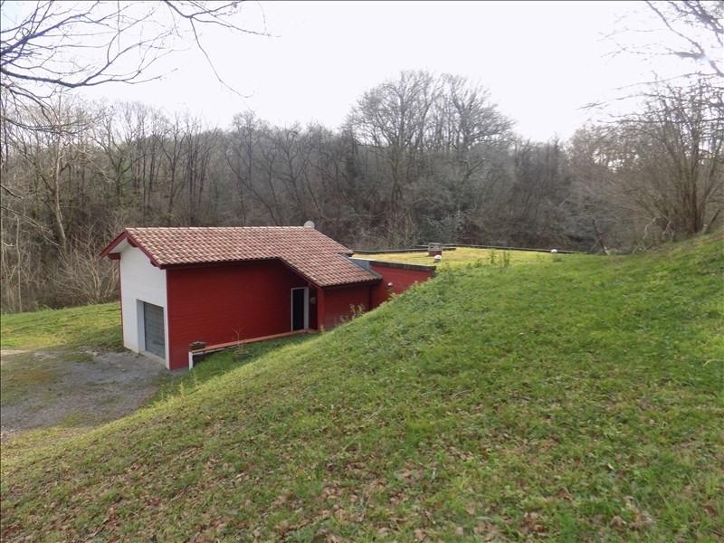 Vente maison / villa Larressore 387000€ - Photo 4