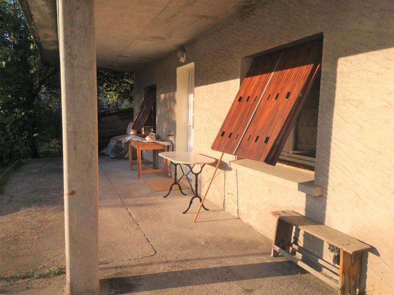 Sale house / villa Abrest 104900€ - Picture 4