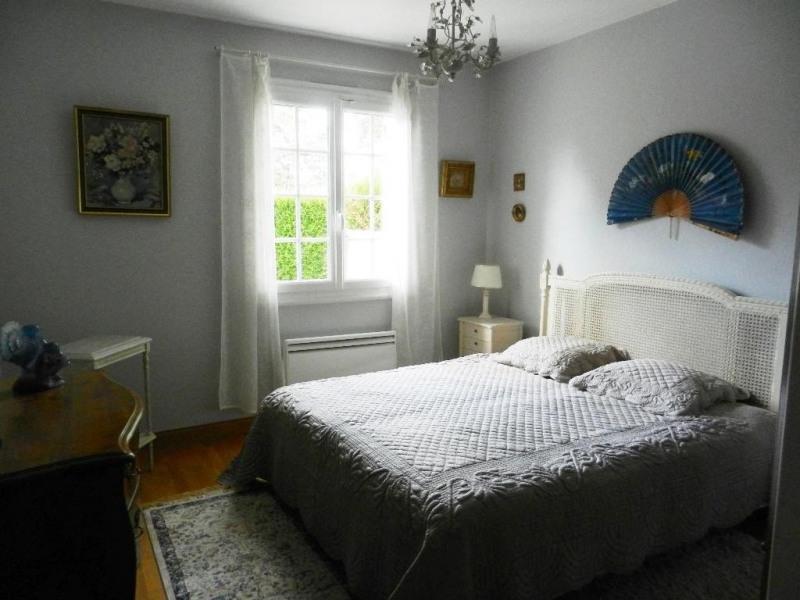 Vente maison / villa Le mans 289240€ - Photo 5