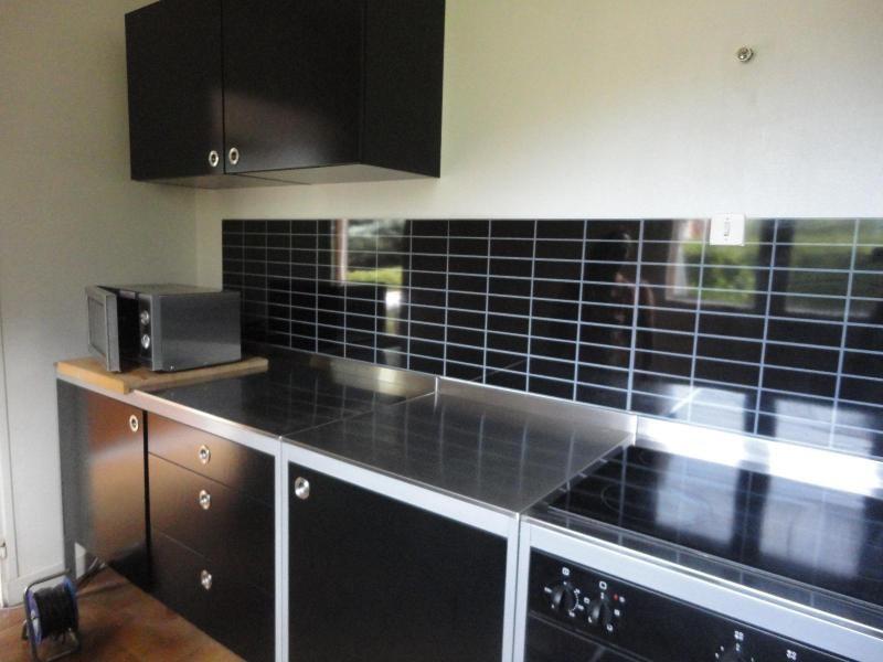 Location maison / villa Claix 1250€ CC - Photo 3