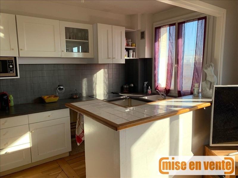 Vente appartement Champigny sur marne 222000€ - Photo 6