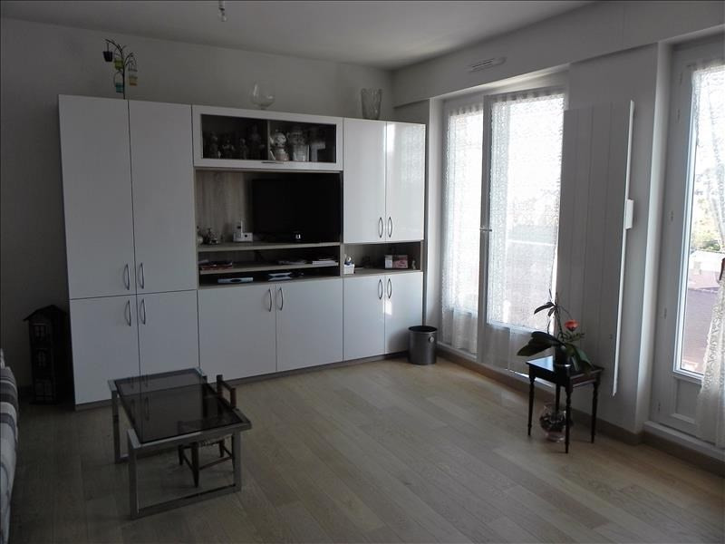 Sale apartment Perros guirec 183 137€ - Picture 4