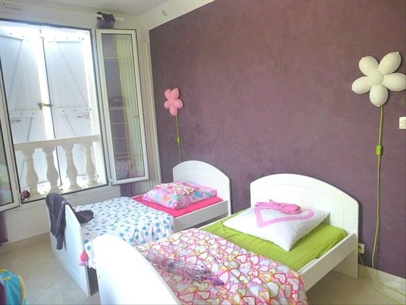Location maison / villa Le perreux sur marne 1850€ CC - Photo 4