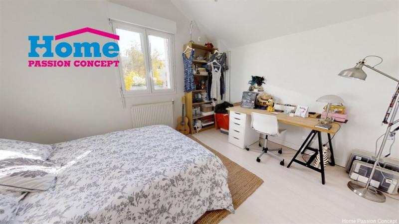 Vente maison / villa Nanterre 1045000€ - Photo 10