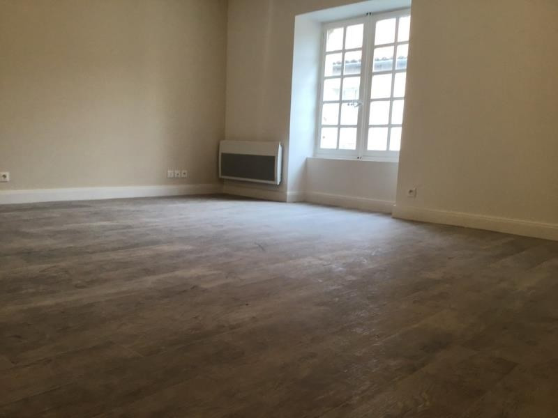 Vente appartement Poitiers 138000€ - Photo 3