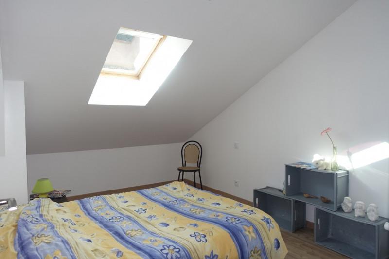Sale apartment Les rousses 135000€ - Picture 7