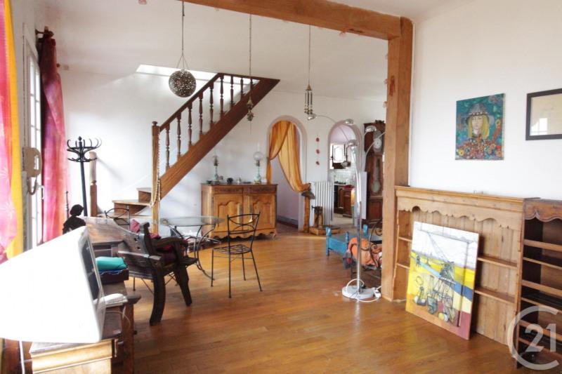 Vente maison / villa 14 549000€ - Photo 7