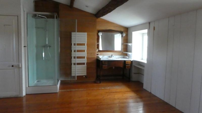 Sale house / villa Chagnolet 280000€ - Picture 10