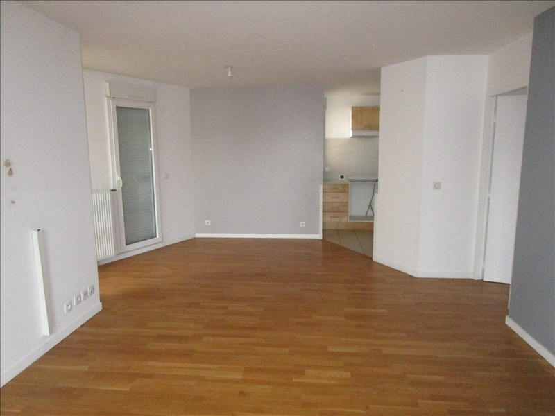 Vente appartement Le vesinet 655 000€ - Photo 1