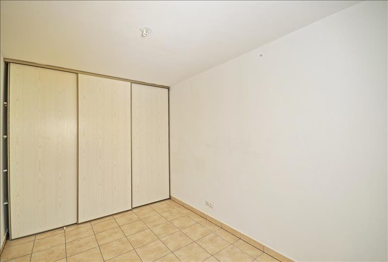 Vente appartement St denis 118000€ - Photo 2
