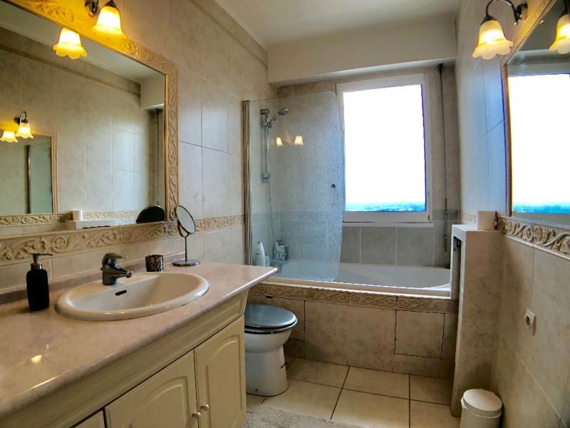 Vente appartement Le pecq 680000€ - Photo 7