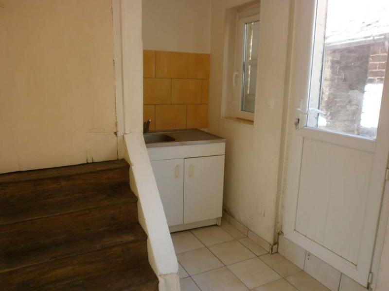 Vente maison / villa Esquerdes 64500€ - Photo 6