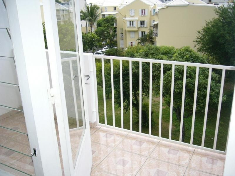 Sale apartment St denis 83 000€ - Picture 4