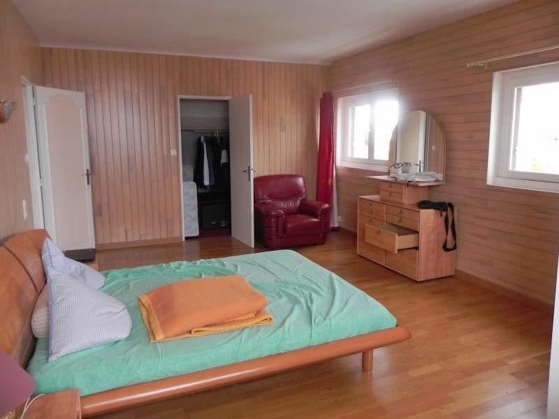 Sale house / villa Perros guirec 260625€ - Picture 10