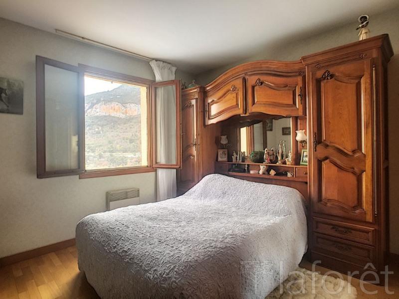 Vente maison / villa Roquebrune-cap-martin 1280000€ - Photo 13