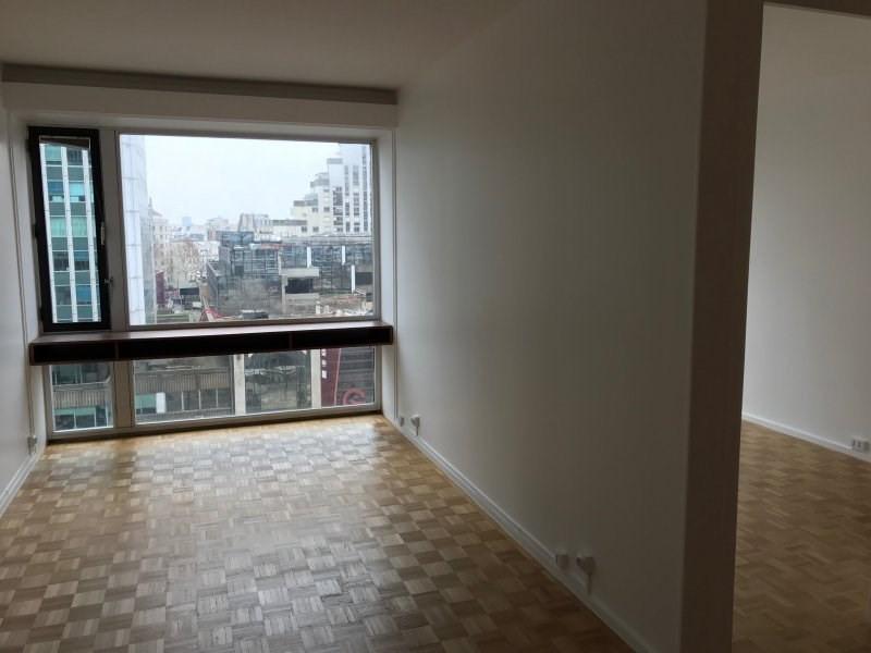 Sale apartment Paris 14ème 850000€ - Picture 8