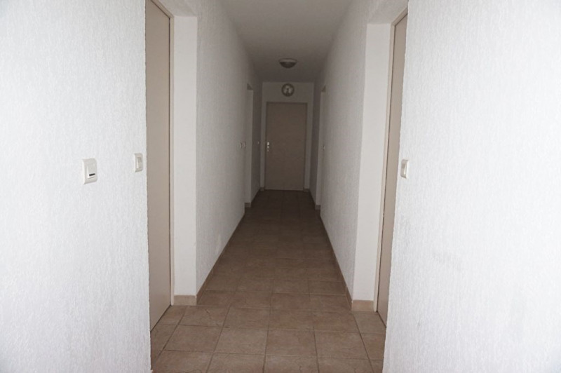 Produit d'investissement appartement Giens 155 000€ - Photo 9