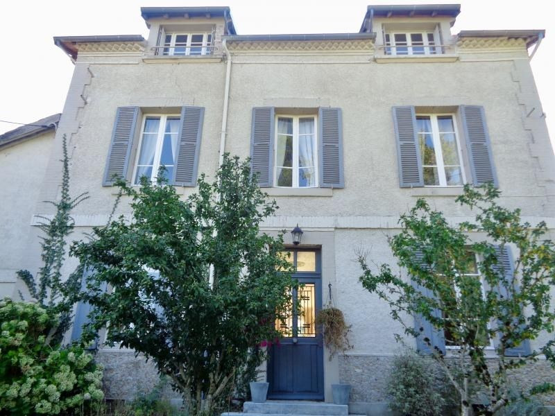 Sale house / villa Villefavard 240 000€ - Picture 2