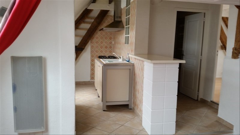 Location appartement Montereau fault yonne 679€ CC - Photo 4