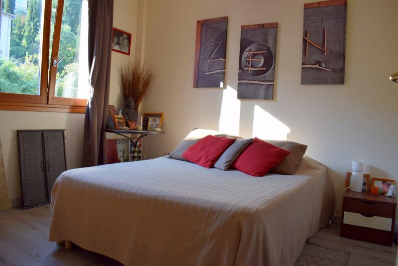 Vente maison / villa Seillans 135000€ - Photo 8