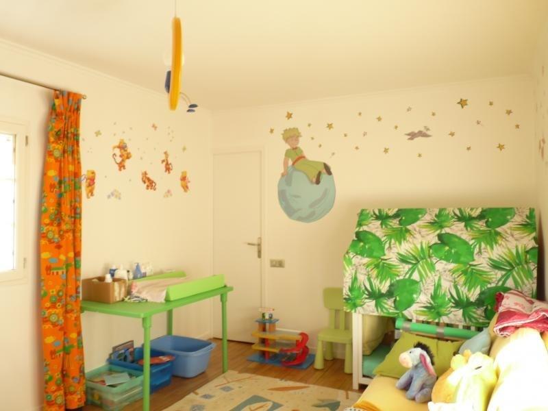 Sale house / villa Villennes sur seine 950000€ - Picture 7