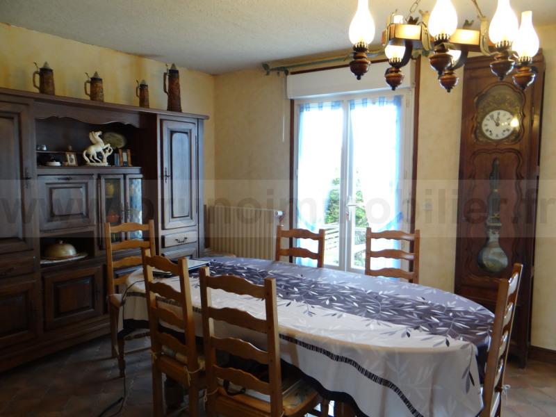 Vente maison / villa Noyelles sur mer 225000€ - Photo 15