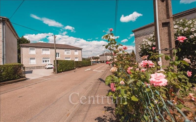 Продажa квартирa Thionville 80000€ - Фото 1