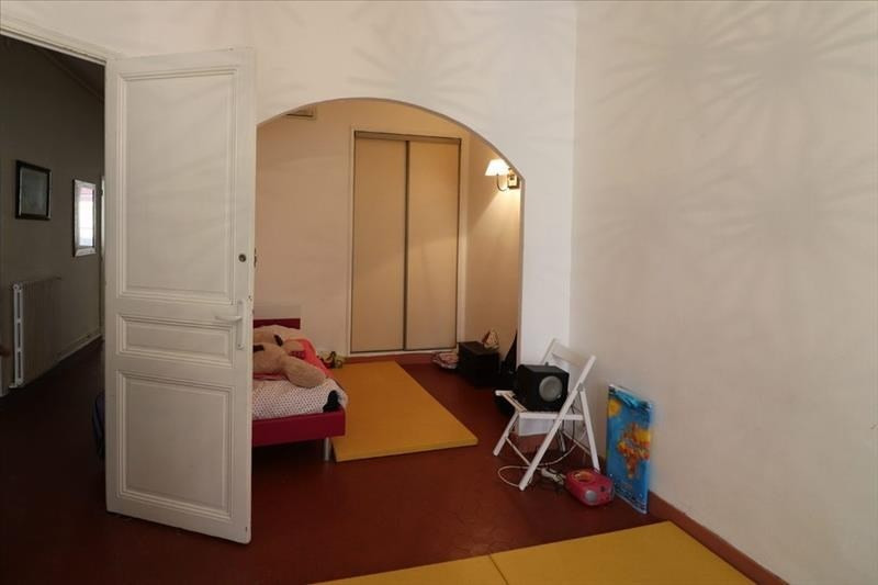 Sale apartment Toulon 167000€ - Picture 1